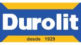 Durolit