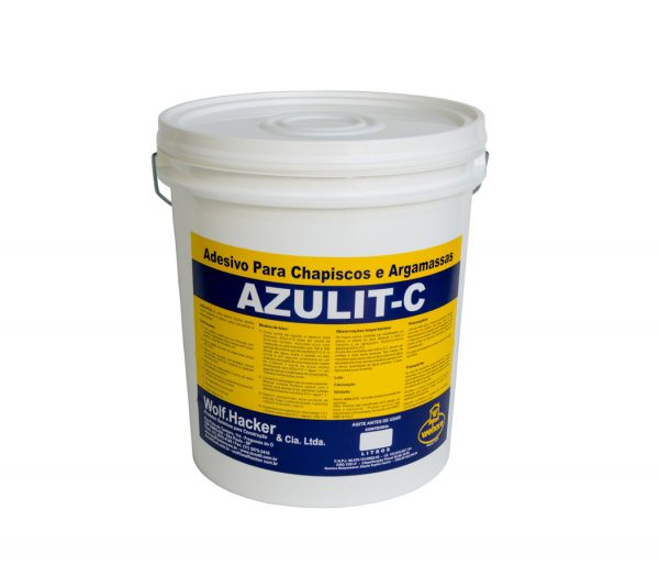 AZULIT-C - Durolit